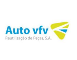 AUTO-VFV-Reutilização-de-Peças