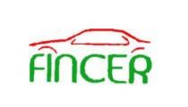 Fincer
