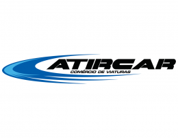 Logo Atircar FB