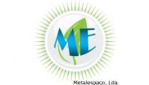 Metal-Espaço