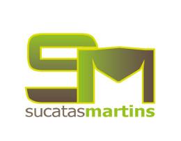 Sucatas-Martins