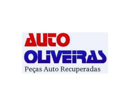 auto-oliveiras