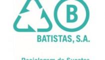batistas-sucatas