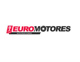 euromotores