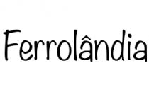 ferrolandia