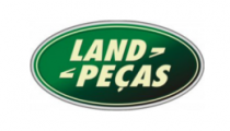 land-pecas