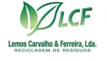 lcf-reciclagem