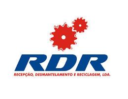 rdr-reciclagem
