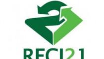 reci21