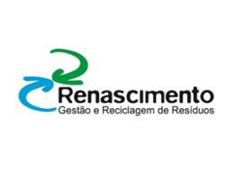 renascimento-reciclagem