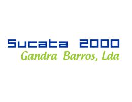 sucata-2000