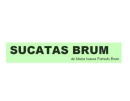 sucatas-brum